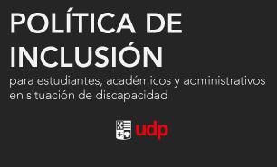 politicainclusionwebudp